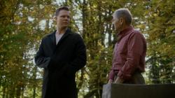 1x05 - Guy Hastings 115