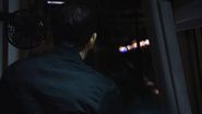 1x07 - Johnny McKee 149