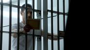 1x07 - Johnny McKee 215