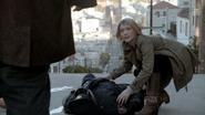 1x01 - Pilot 293