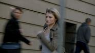 1x01 - Pilot 297