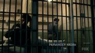 1x02 - Ernest Cobb 112