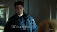 1x01 - Pilot 121