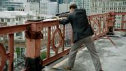 1x02 - Ernest Cobb 338