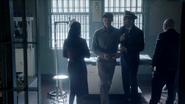 1x07 - Johnny McKee 131
