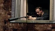 1x02 - Ernest Cobb 186