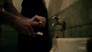1x02 - Ernest Cobb 252