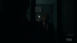 1x03 - Kit Nelson 189