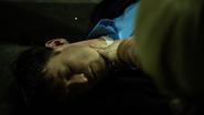 1x07 - Johnny McKee 199