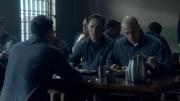 1x08 - The Ames Brothers 12