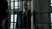 1x02 - Ernest Cobb 295