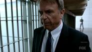 1x02 - Ernest Cobb 221