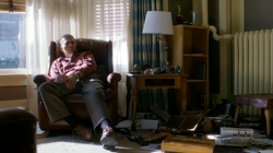 1x05 - Guy Hastings 84