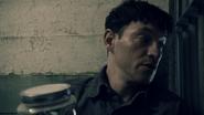 1x07 - Johnny McKee 107