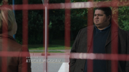 1x07 - Johnny McKee 73