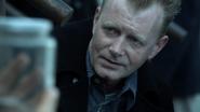 1x07 - Johnny McKee 23