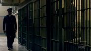 1x02 - Ernest Cobb 257