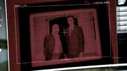 1x01 - Pilot 139