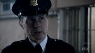 1x01 - Pilot 372