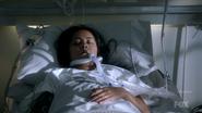 1x02 - Ernest Cobb 354