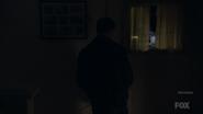 1x03 - Kit Nelson 4