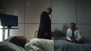 1x07 - Johnny McKee 220