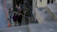 1x01 - Pilot 299