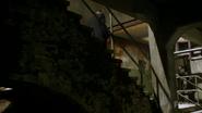 1x03 - Kit Nelson 130