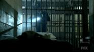 1x01 - Pilot 23