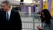 1x02 - Ernest Cobb 75