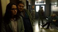 1x02 - Ernest Cobb 170