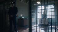 1x07 - Johnny McKee 127