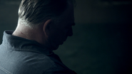 1x07 - Johnny McKee 172