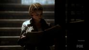 1x01 - Pilot 215