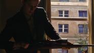 1x02 - Ernest Cobb 197