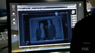1x01 - Pilot 142