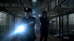 1x01 - Pilot 28