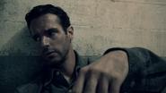 1x07 - Johnny McKee 108