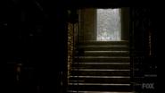 1x01 - Pilot 218
