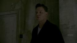 1x05 - Guy Hastings 5