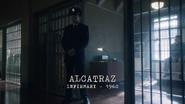 1x07 - Johnny McKee 126