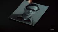 1x02 - Ernest Cobb 120