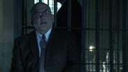1x07 - Johnny McKee 209