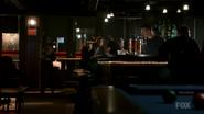 1x01 - Pilot 190