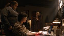 1x05 - Guy Hastings 119