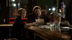 1x01 - Pilot 193