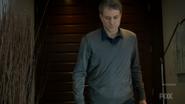 1x01 - Pilot 276