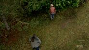 1x02 - Ernest Cobb 98