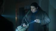 1x07 - Johnny McKee 146