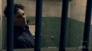 1x02 - Ernest Cobb 298